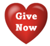 Give Now (GivingSG)