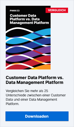 CDP vs DMP Vergleich download