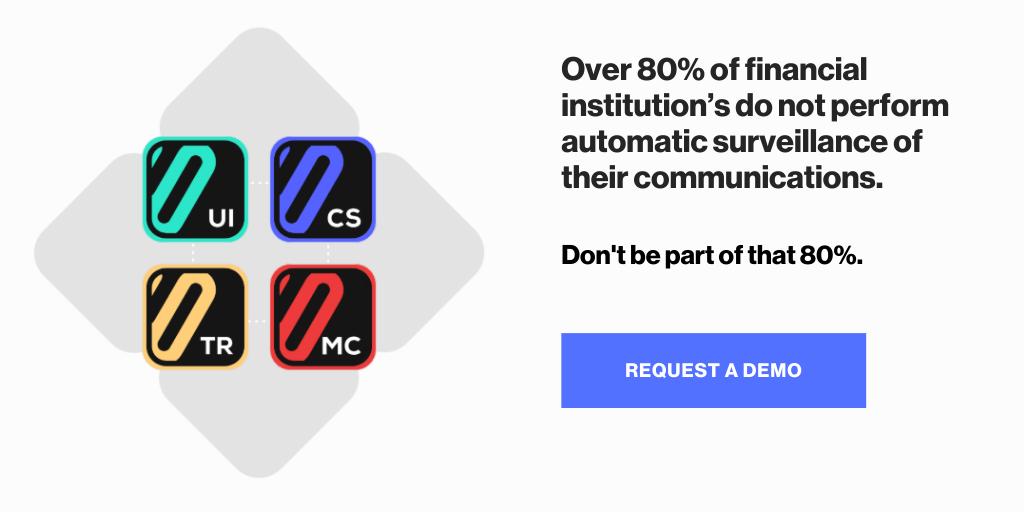 insider-dealing-demo-request