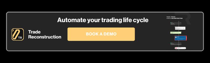 VoxSmart-Trade-Reconstruction