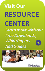 Visit Our Resource Center
