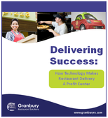 Delivery Success Guide