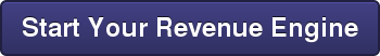 Start Your Revenue Engine
