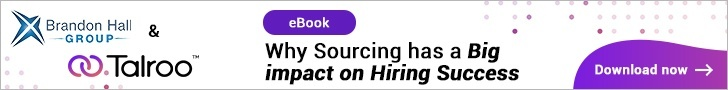 Download eBook: Why Sourcing has a Big Impact on Hiring Success