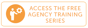 Agency training series