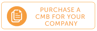 Purchase a CMB for your company