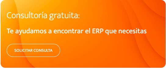 >> Descarga nuestro eBook Sage 200c << Descubre los beneficios del ERP Sage  200c  y las características de la solución ERP definitiva.