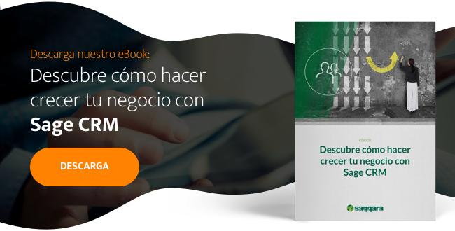 >> Descarga nuestro eBook Sage 200c << Descubre losbeneficiosdel ERPSage  200c y las características de la solución ERP definitiva.