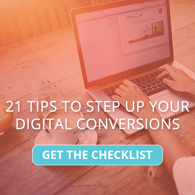 Digital Conversions