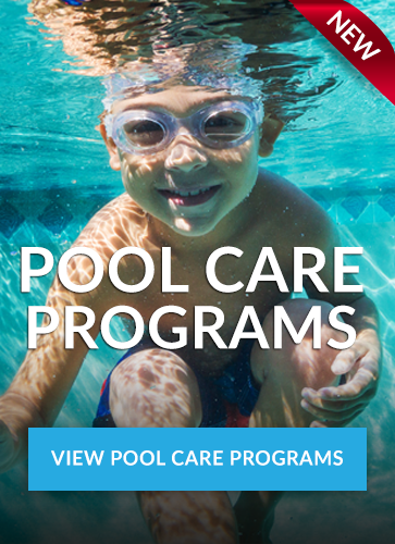 buds pool care programs image