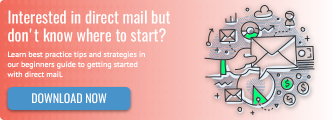 Beginners Guide to Direct Mail Automation