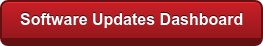 Software Updates Dashboard