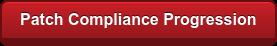 Patch Compliance Progression