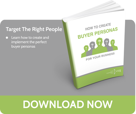 how-to-create-buyer-personas