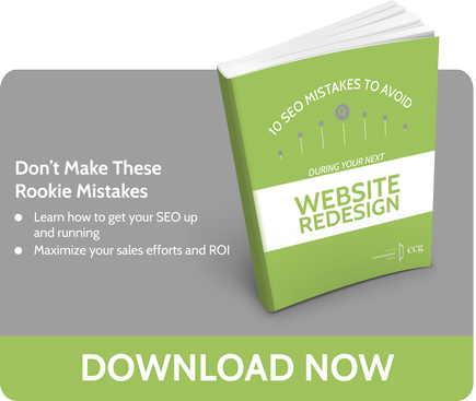 10-seo-mistakes-to-avoid