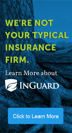 Learn More About Ingaurd