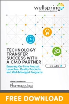 Assuring-Pharmaceutical-Technology-Transfer-Success-eBook