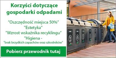 podziemne pojemniki na odpady komunalne-MOLOK
