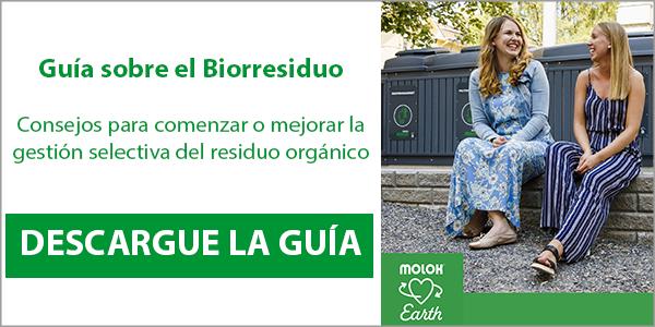 Guía sobre el Biorresiduo