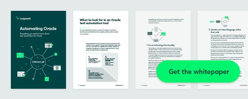 download oracle whitepaper