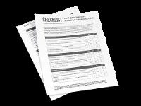 General Insurance Services_Workplace Preparedness Checklist