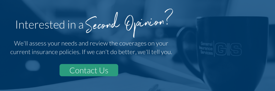 Second Opinion Insurance Review