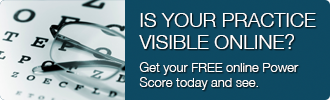 Medical Practice Online Visibility