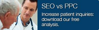 SEO versus PPC Audit, Empirical Marketing Analysis