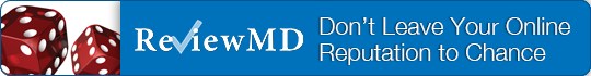 Physician Review Management, Physician Reputation Management