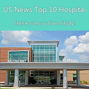 Hospital Marketing, Hospital Marketing Case Study, Digital Marketing