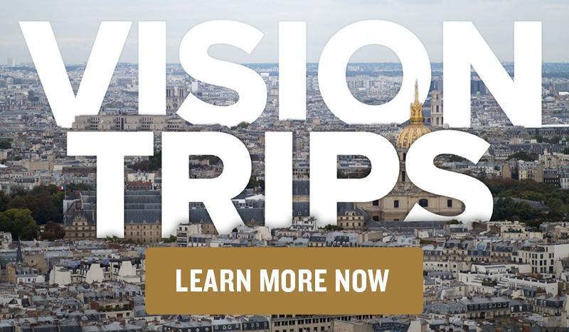 explore vision trip