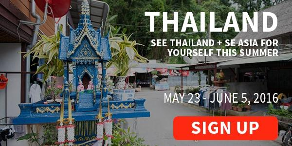 thailand-vision-trip