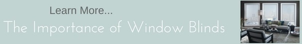 Window treatments-blinds-shutters