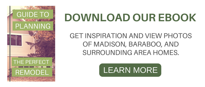 Madison Home Remodeling eBook