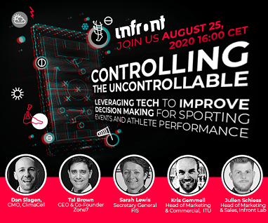 join our webinar - controlling the uncontrollable