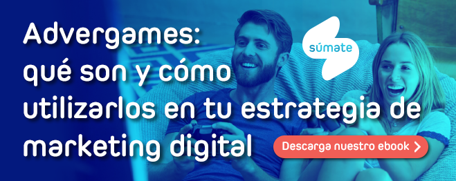 ebook advergames