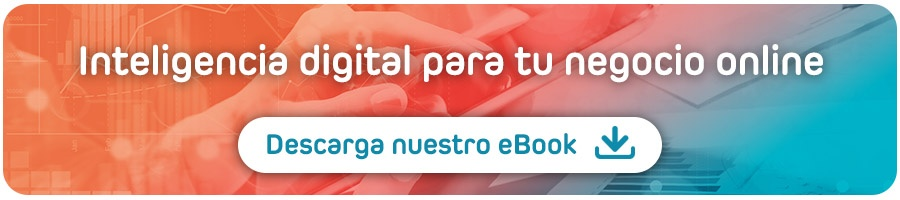 ebook: inteligencia digital para tu negocio
