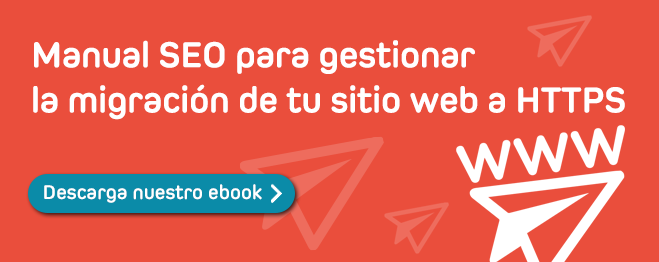 ebook landing perfecta