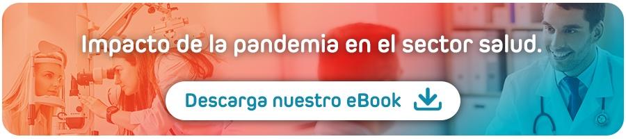 cta- ebook sector salud
