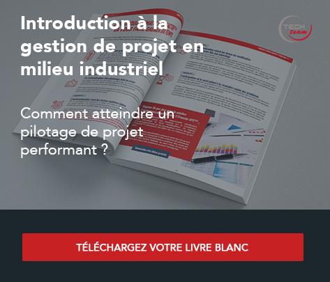 gestion-projet-industriel