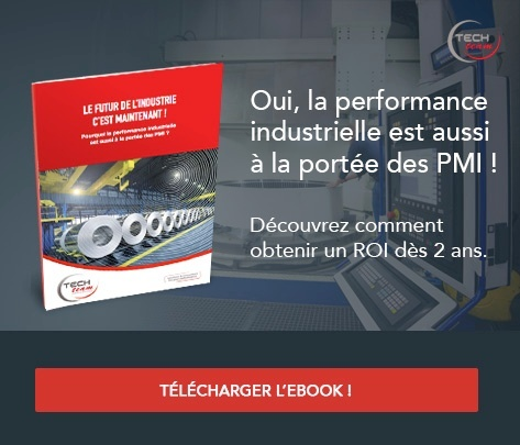 guide-performance-industrielle