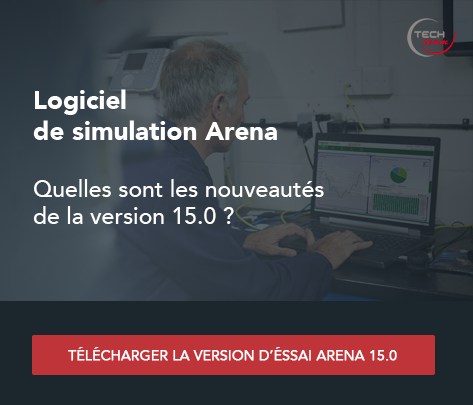 cta-version-essai-arena-15.0