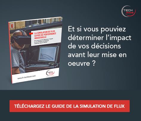 guide-simulation-flux