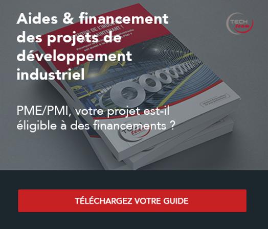 Guide-financement-pme-pmi