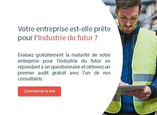 industrie-du-futur