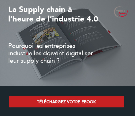 Supply-chain-a-lheure-de-lindustrie40