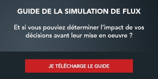 guide-simulation-de-flux-petit