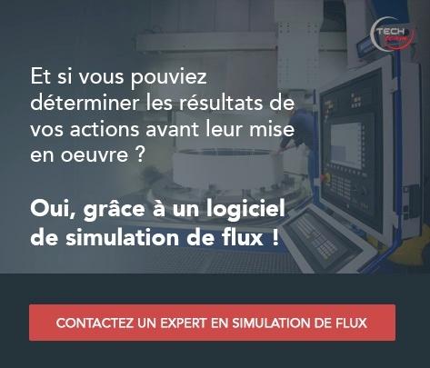 contact-expert-simulation
