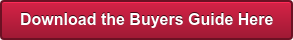 Download the Buyers Guide Here
