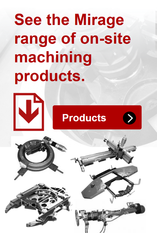 See-mirage-range-of-on-site-machining-products